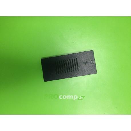 Wifi dangtelis Hp EliteBook 8540w