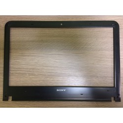 Ekrano apvadas SONY PCG-61211M