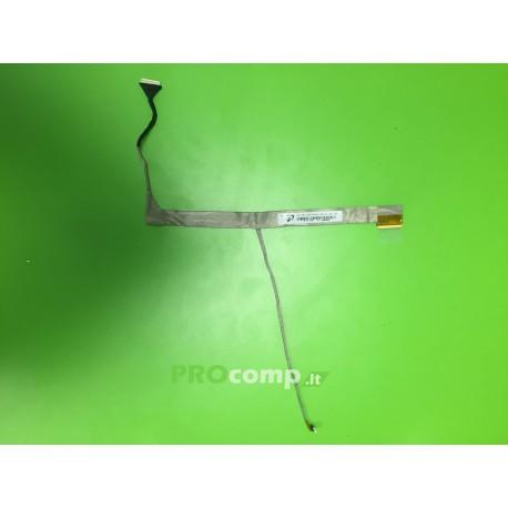 Ekrano šleifas SAMSUNG R530