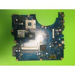 Pagrindinė plokštė SAMSUNG R530