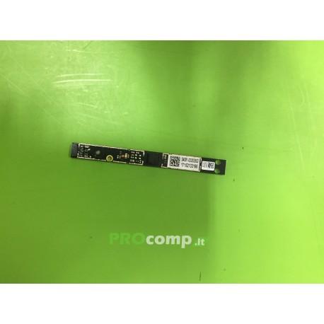 Web kamera Asus E502N