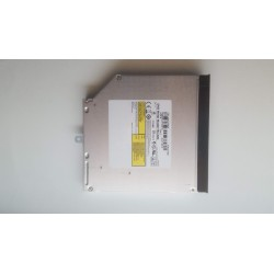 CD-DVD optinis įrenginys MSi CR620