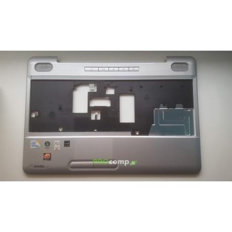 Apatinės dalies viršus Toshiba Satellite L500-12E