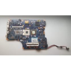 Pagrindinė plokštė Toshiba Satellite L500-12E