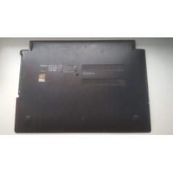 Apatinės dalies dugnas Lenovo Flex 2-15