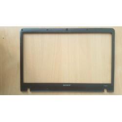 Ekrano apvadas Sony PCG-71211M
